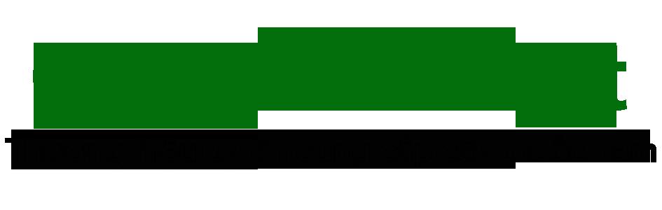 Cây Thuốc Việt